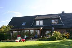 Ferienwohnung 186163 für 5 Personen in Sieverstedt