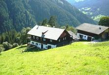 Holiday home 186167 for 12 persons in Viehhofen