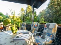 Rekreační dům 186170 pro 5 osob v Kaumberg