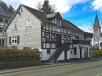 Ferienhaus 186271 für 14 Personen in Elpe