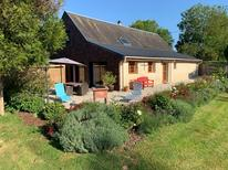 Holiday home 186384 for 5 persons in Saint-Germain-du-Pert