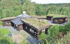 Rekreační dům 186478 pro 8 osob v Femmøller