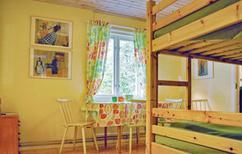 Rekreační dům 186519 pro 4 osoby v Färjestaden