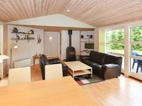 Ferienhaus 186643 für 6 Personen in Kvie Sö