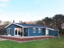 Maison de vacances 186665 pour 8 personnes , Kærgårde près de Vestervig