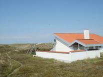 Ferienwohnung 186682 für 8 Personen in Houvig