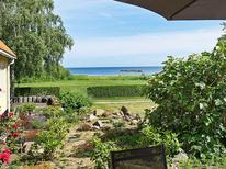 Holiday apartment 186706 for 4 persons in Svaneke
