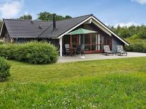 Holiday apartment 186724 for 6 persons in Kvie Sö