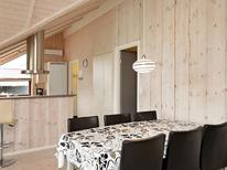 Holiday home 186724 for 6 persons in Kvie Sö
