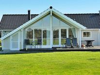 Holiday home 186725 for 6 persons in Kvie Sö