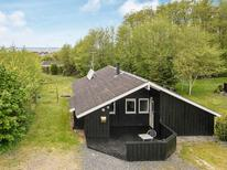 Vakantiehuis 186737 voor 8 personen in Øerne