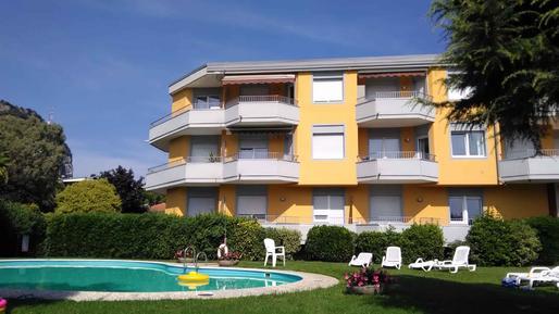 Für 2 Personen: Hübsches Apartment / Ferienwohnung in der Region Trentino