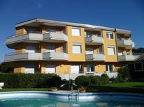 Apartamento 186793 para 3 personas en Torbole