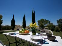 Holiday home 186873 for 4 persons in Castelnuovo Berardenga