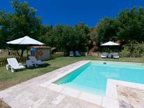 Vakantiehuis 186873 voor 4 personen in Castelnuovo Berardenga
