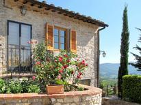 Vakantiehuis 186905 voor 4 personen in Greve in Chianti