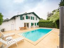 Holiday home 186964 for 10 persons in Anglet