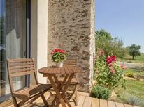 Vakantiehuis 1860000 voor 2 personen in Le Loroux-Bottereau