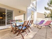 Apartamento 1860047 para 3 personas en Saint-Brevin-les-Pins
