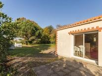 Villa 1860048 per 4 persone in Saint-Brevin-les-Pins