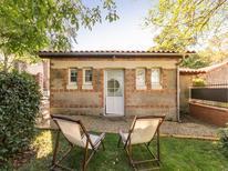 Vakantiehuis 1860134 voor 2 personen in Saint-Sebastien-sur-Loire