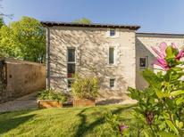 Villa 1860135 per 3 persone in Saint-Sebastien-sur-Loire