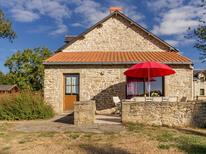 Vakantiehuis 1860150 voor 8 personen in Vigneux-de-Bretagne