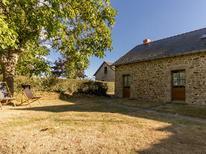 Vakantiehuis 1860151 voor 6 personen in Vigneux-de-Bretagne