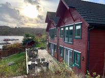 Apartamento 1860164 para 6 personas en Rolvsnes