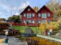 Appartement de vacances 1860165 pour 6 personnes , Rolvsnes