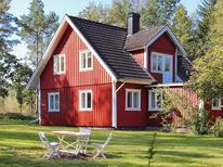 Mieszkanie wakacyjne 1860186 dla 5 osób w Sennan
