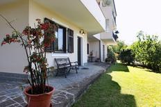Ferienwohnung 1860227 für 4 Personen in Izola