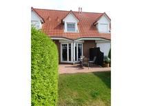 Apartamento 1860251 para 5 personas en Dornumergrode