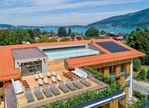 Zimmer 1860324 für 1 Person in Bad Wiessee