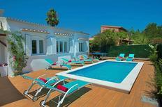 Dom wakacyjny 1860622 dla 7 osób w Alcúdia