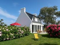 Ferienhaus 1860681 für 4 Personen in Lampaul-Ploudalmézeau