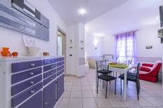 Ferienwohnung 1860869 für 5 Personen in Alassio