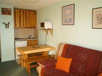 Studio 1860958 voor 3 personen in Prapoutel-les-Sept-Laux
