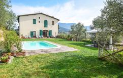 Holiday home 1861076 for 11 persons in Calenzano