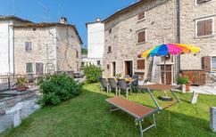 Rekreační dům 1861077 pro 8 osob v Lessinia - Fosse di S.Anna
