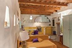 Holiday home 1861082 for 2 persons in Fermo