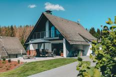 Holiday home 1861107 for 6 persons in Diemelsee-Kernstadt
