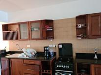 Holiday apartment 1861178 for 6 persons in Mombasa