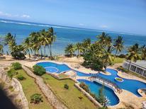 Appartamento 1861179 per 8 persone in Mombasa