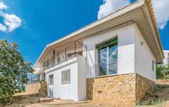 Maison de vacances 1861300 pour 6 personnes , Villaharta