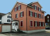 Appartement de vacances 1861318 pour 6 personnes , Gossau