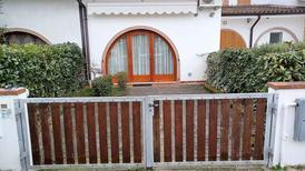 Ferienwohnung 1861462 für 6 Personen in Eraclea Mare