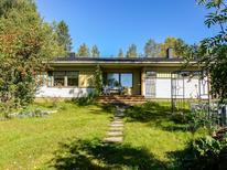 Vakantiehuis 1861468 voor 5 personen in Rovaniemi