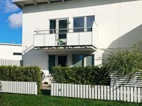 Appartement de vacances 1861599 pour 4 personnes , Visby