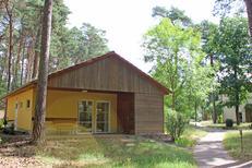 Ferienhaus 1861613 für 5 Personen in Arendsee (Altmark)